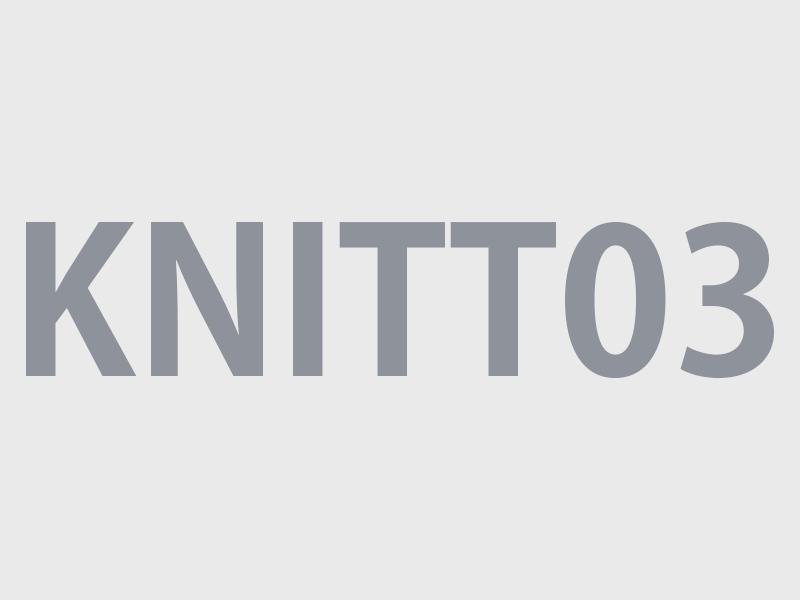 knitt03